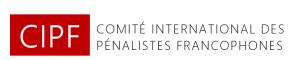 Comité International des Pénalistes Francophones